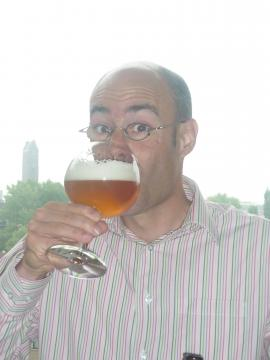 Brussels breweries: the great comeback !
